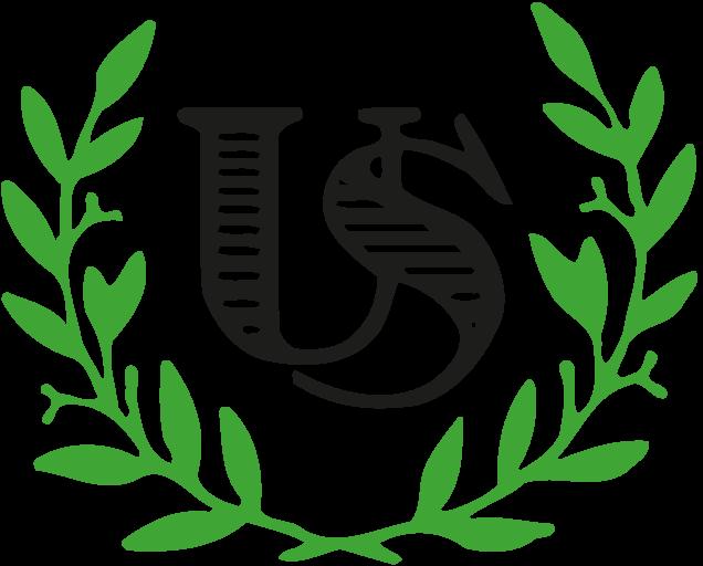 Umeå studentkår medlemsportal